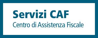 Studio Franco - Servizi CAF