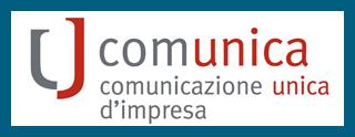 Studio Franco - Comunica