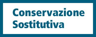 Studio Franco - Conservazione sostitutiva