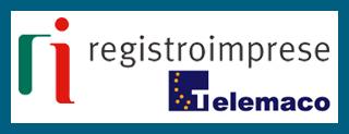 Studio Franco - Registro Imprese Telemaco