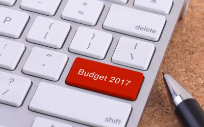 Deposito bilanci di esercizio 2016