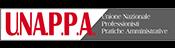 UNAPPA - Unione Nazionale Professionisti Pratiche Amministrative